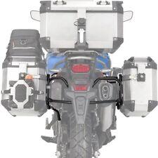 GIVI PLR7406CAM QUICK RELEASE PANNIER RACK DUCATI Multistrada 1200 S 2015 > 2018