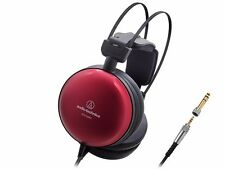 audio technica ATH-A1000Z Art Monitor Headphones NEW from Japan