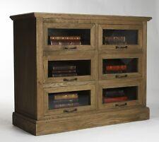 Zentique Battier Exclusive Cabinet Hs038