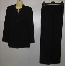 Trousers Size Petite 3 Piece Suits & Tailoring for Women