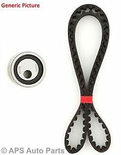 To Fit Citroen Berlingo Peugeot Partner Timing Belt Tensioner Pulley Kit New