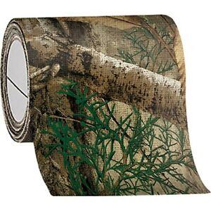 Allen Company Vanish Camo Realtree Edge Cloth Tape