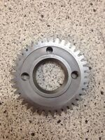 CAN AM CANAM CAN-AM DS450 DS 450 BALANCE GEAR 37T 37 T 2008-2015 EFI STD XMX XXC