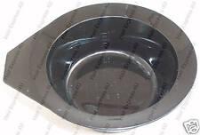 Tint Bowl - Black