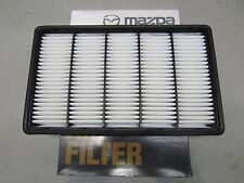 Mazda RX8 Air Filter Element Genuine Mazda