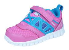 Reebok All Seasons Baby Girls' Athletic Shoes
