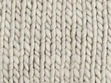 Patons Super Quick Chunky Knitting Yarn 100g Merino Wool Acrylic Blend  CHATEAU