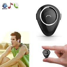 Little Mini Bluetooth Headset Earphone Music Earbud For LG G5 G4 G3 G2 iPhone 6S