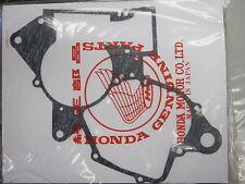 Genuine Honda Crankcase Cover Gasket 11191-KS6-700 87 CR 125