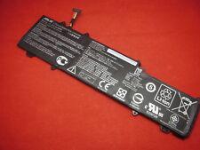 Original Asus C31N1330 UX32LN-R4053H UX32LNR4053H UX32LN Akku Battery 4300mAh