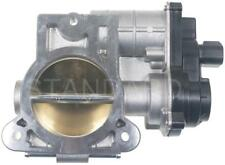 Fuel Injection Throttle Body Assembly Standard S20006