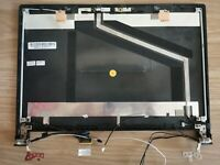 Genuine Lenovo Ideapad Flex 14 Led Lcd Lid Cover & Hinges & Cables 3DST6LCLV00 2