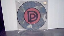 Deep Purple Picture Disc Call Of The Wild