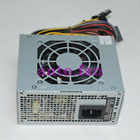 Applicable for Delta 350W Small Chassis Power Supply MATX Huntkey HK300-41GP