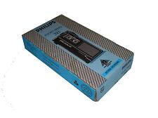 Philips Pocket Memo 393 Kassette Diktiergerät  Wiedergabegerät               *58