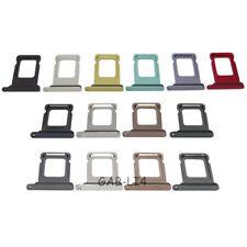 OEM For iPhone 11 / 11 Pro / 11 Pro Max Metal Nano SIM Card Slot Tray Holder USA