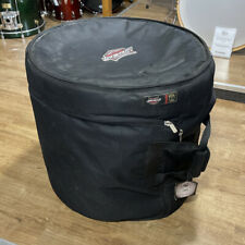 """More details for 22 inch ahead armor bass drum soft case ahead 22x20"""" #643"""