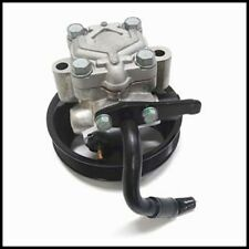 OEM Genuine Power Steering Pump 5710026100 for Hyundai Santa Fe  (2001~06)