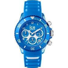 Reloj ICE-WATCH AQ.CH.SKY.U.S.15