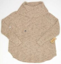 3cd174529 American Rag Cie Sweaters for Women