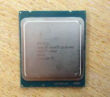 Intel Xeon E5-2670V2 10 Core Processor 2.50GHz 25MB SR1A7 Socket LGA2011 CPU