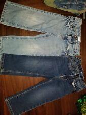 2t Old navy Boy Jean's Lots
