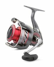 MULINELLO NINJA 2017 NJ4012HF DAIWA SPINNING FEEDER REEL JAPAN PESCA
