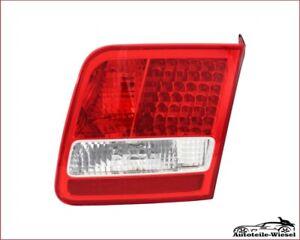 ULO Rückleuchte Rechts Innen LED für Audi A8 4E D3 2003-2007