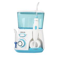 800ml Oral Irrigator Teeth Gum Tongue Dental Water Flosser 10 Pressure V300