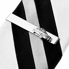 Police Patrol Voiture Pince à Cravate