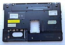 Sony Vaio VPCEJ2 VPCEJ3 Genuine Bottom Base Chassis Case HousingA1850181A