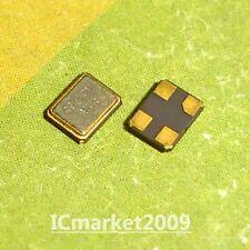 10 PCS 40MHz 3225 SMD-4 40 MHZ 40M 40.000MHz Passive crystal 40.000 MHz
