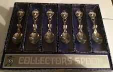 1pc New Hampshire Collector Spoon New Old Stock Wholesale