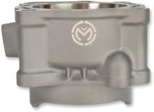 New Moose Racing Cylinder Barrel Jug For The 2002-2008 Honda CRF 450R CRF450R