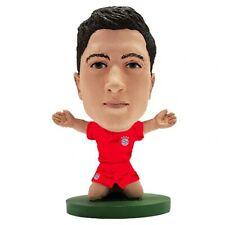 Bayern Munich - SoccerStarz Figure (LEWANDOWSKI)