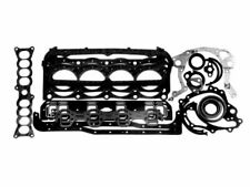 For 1975-1996 Ford E250 Econoline Master Rebuild Kit Ford Racing 49591GX 1976