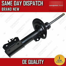 VAUXHALL VECTRA C FRONT DRIVER OFF SIDE/FRONT RIGHT SHOCK ABSORBER STRUT 02>ON