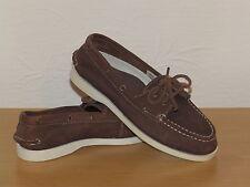 Lumberjack leather shoes kids size 12 uk