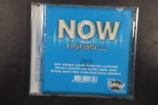 Now- Powered By Hot 30 (C461)