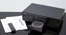 PIONEER PD-S904 High End Referenz CD-Player Plattentellerlaufwerk + Original BDA