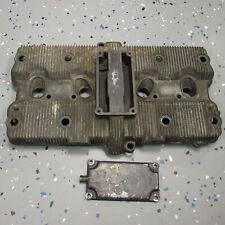 Engine Valve Cover Assy 86-87 GSXR750 GSXR 750 Cam Cover (SACS)
