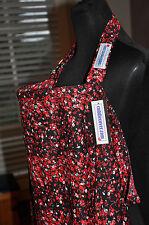RL015 Wrinkle free-4 in 1-Breastfeeding/Bottlefeeding cover, nursing apron,shawl