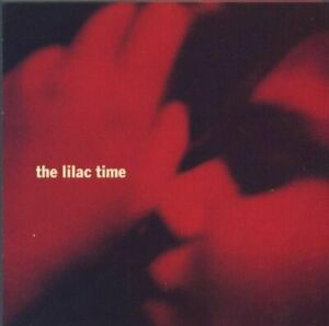 The Lilac Time-Looking for a Day in the Night CD   New