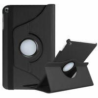 360° Housse de Protection pour Samsung Tab A SM-T510 SM-T515 Étui Coque