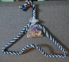 APPENDINO PORTASCIARPE decorative scented