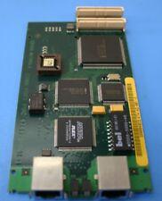 Motorola Comm Port PMC 474172-001