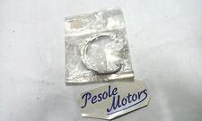 serie Segmenti Fasce elastiche pistone  lombardini  diametro 85
