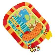 Bright Starts Safari Adventures Prop and Play Mat