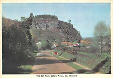 B88918 the bell rock vale of avoca wicklow   ireland