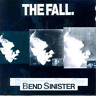 Bend Sinister  (UK IMPORT)  CD NEW